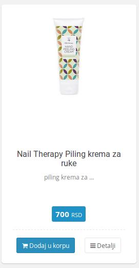 piling-za-ruke