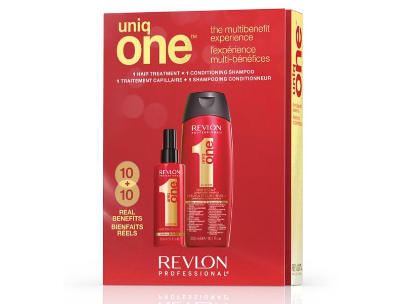 uniq-one-duo-pack