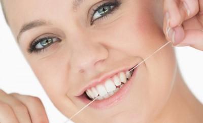 beli zubi