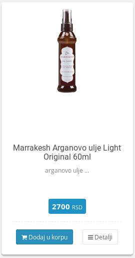 arganovo-ulje-light