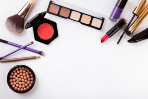 cosmetics-set-with-copy-space-isolated-on-white-background.jpg