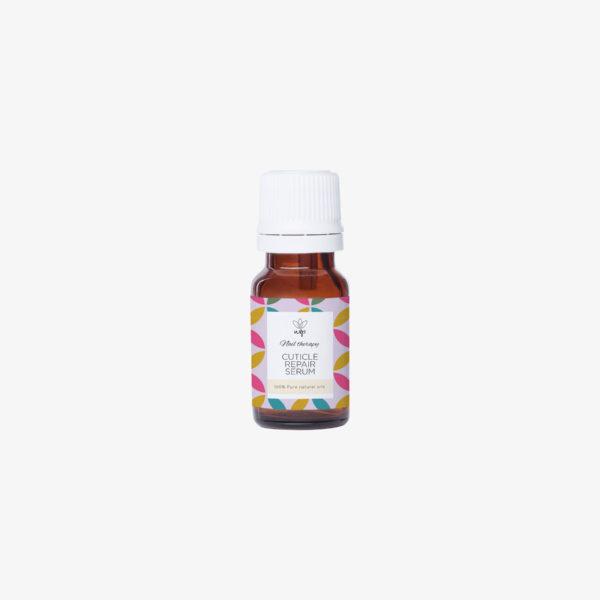 NSP-Nail-Therapy-CUTICLE-REPAIR-SERUM-600x600