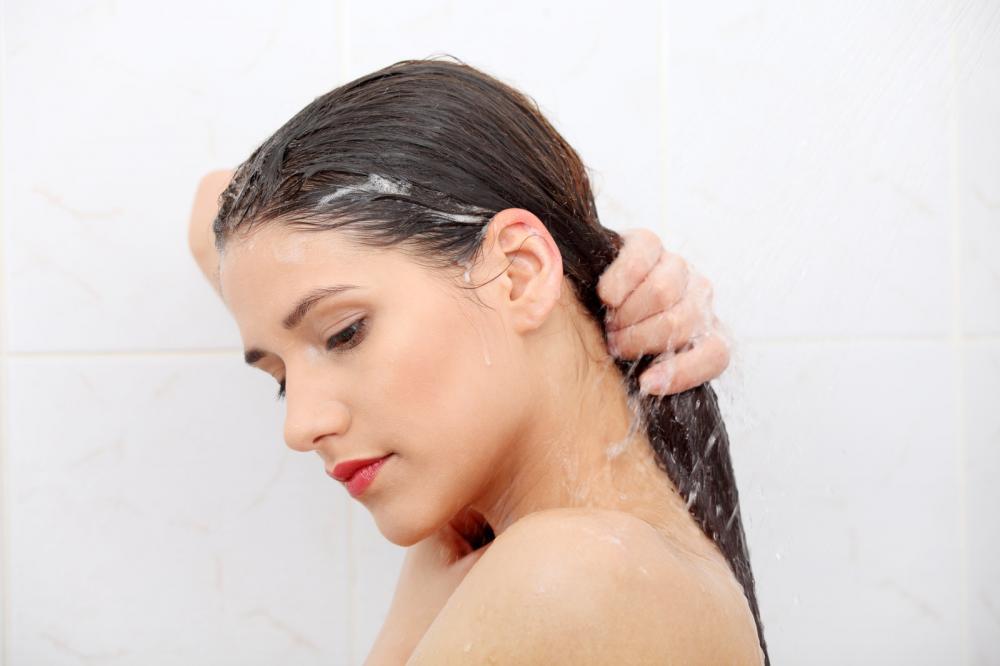 beautiful-young-woman-washing-her-hairs.jpg