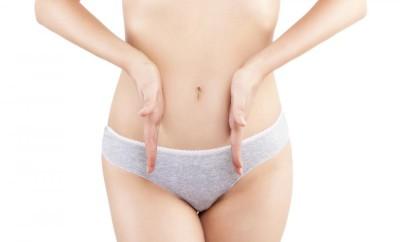 koža i menstrualni ciklus