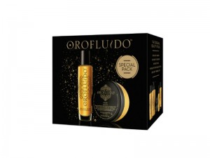 orofluido-promo-pack-800x600