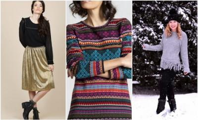 modni trendovi zima 2018.
