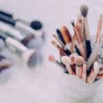 četkice za šminkanje očiju i usana, kako odabrati