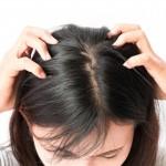 proredjivanje kose