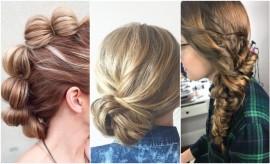 frizure za tanku kosu