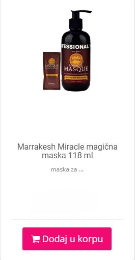 marakesh maska