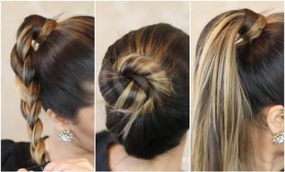 frizure za masnu kosu
