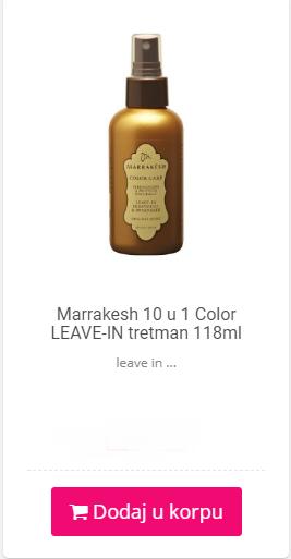 marrakesh color care x