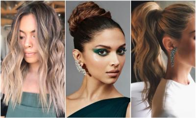 frizure za uže lice