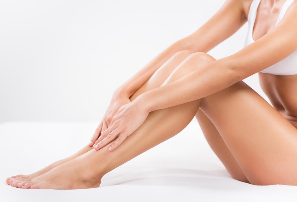 anti-aging tela