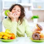 saveti za smanjenje kilaže