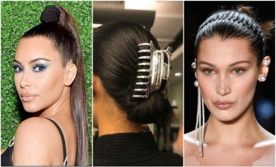 aksesoari za kosu