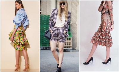 modni trendovi