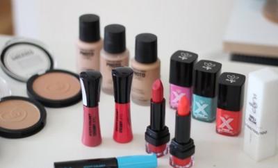 makeup beautybox naslovna