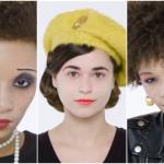 istorija make-upa