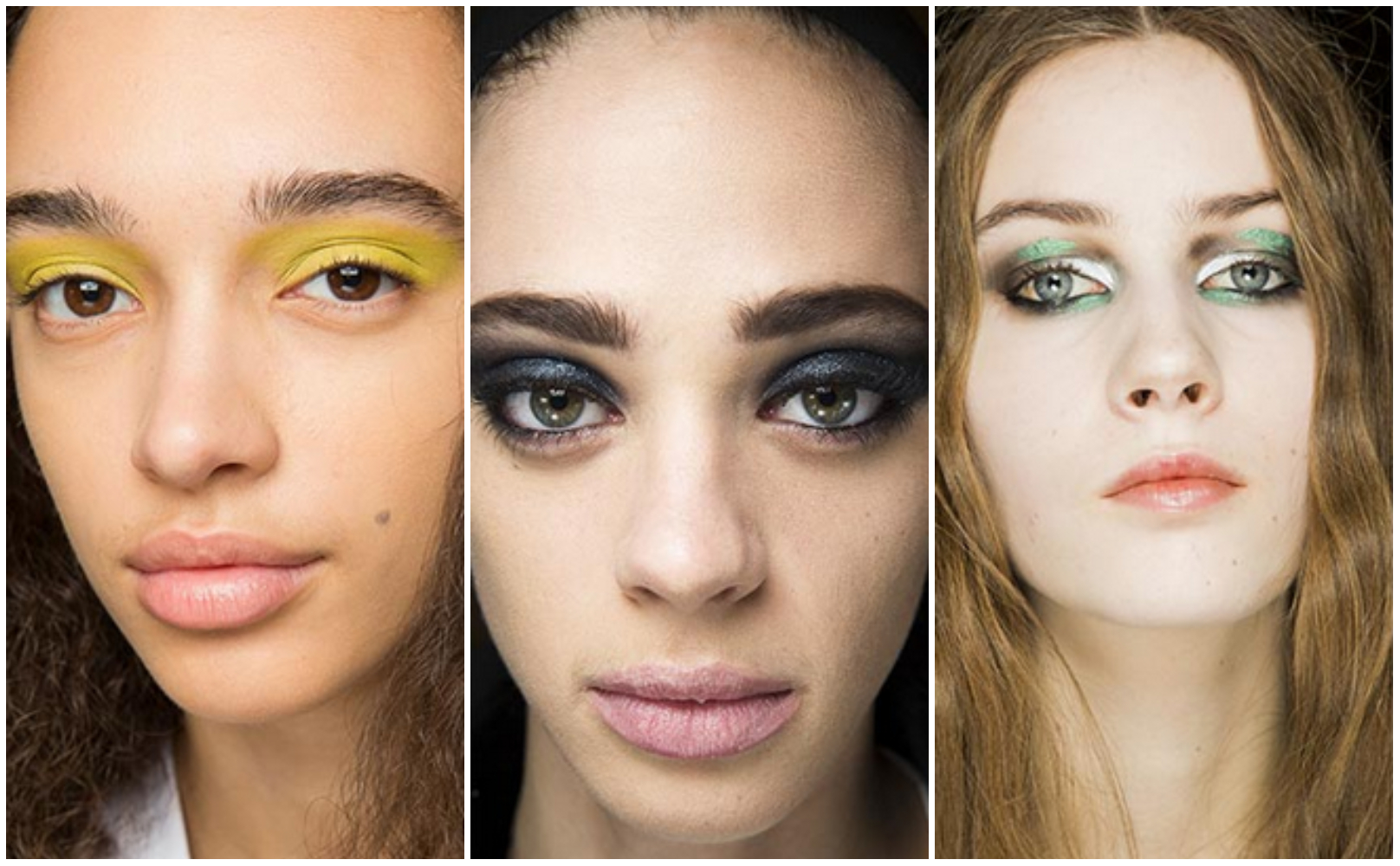 make-up trend jesen 2018(1)