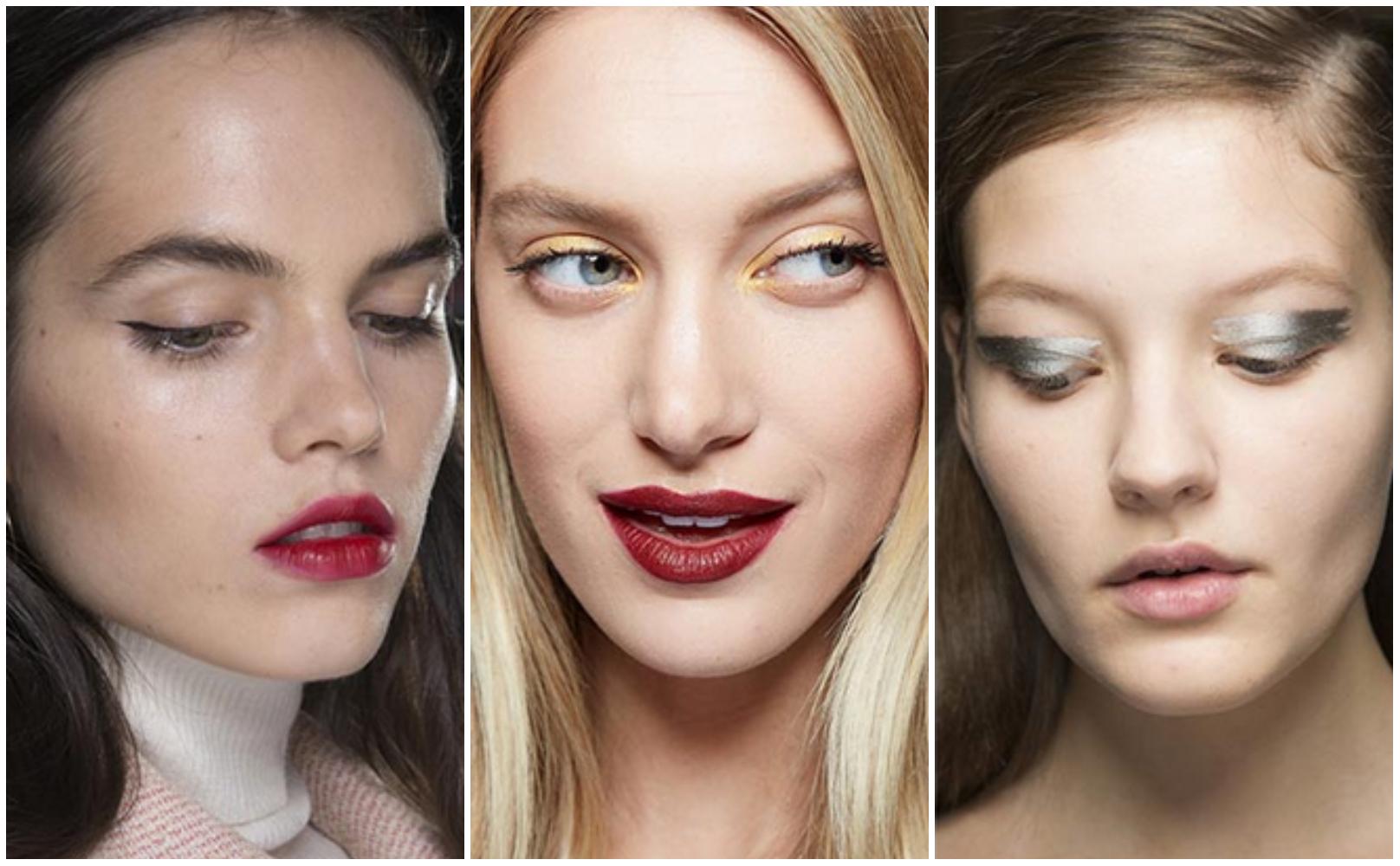 make-up trend jesen 2018(2)