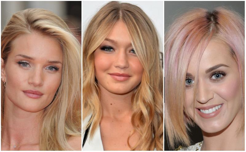 plava boja kose(1)