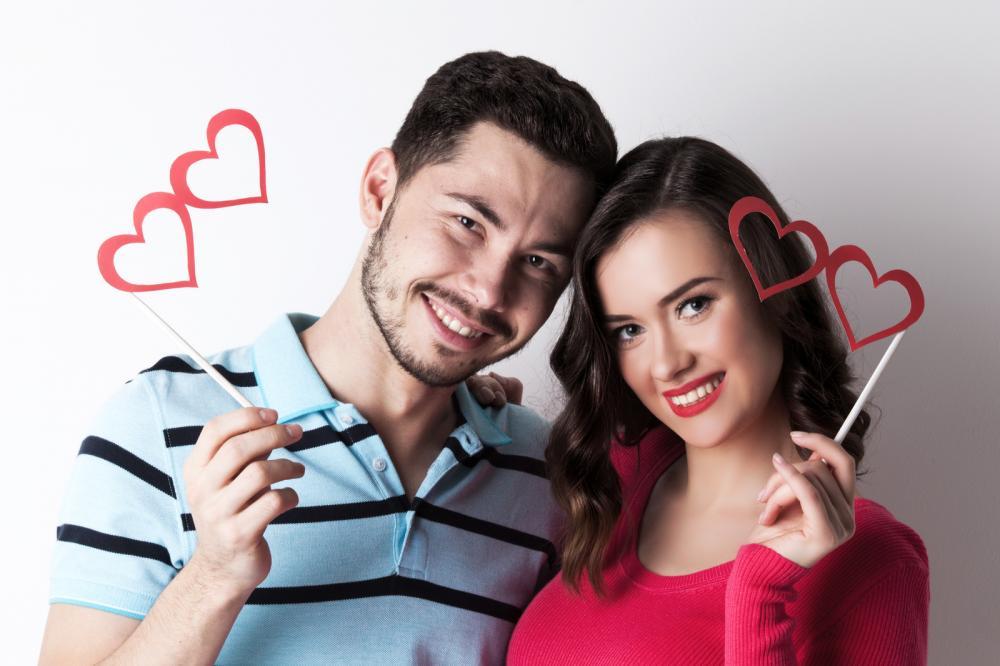 idealni partneri