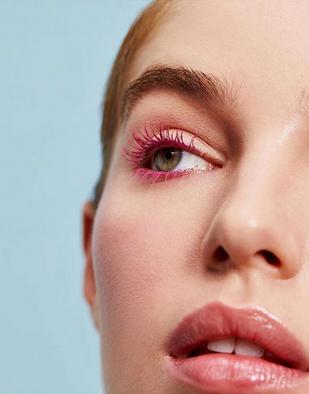 zimski make-up trendovi