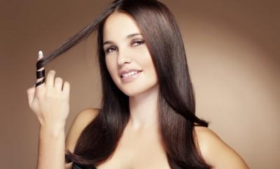 beživotna kosa i koža