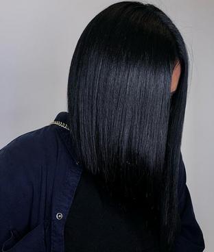 boje za kosu u trendu