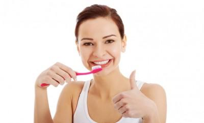 diy mešavina za izbeljivanje zuba
