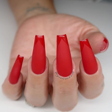 @yesicanails