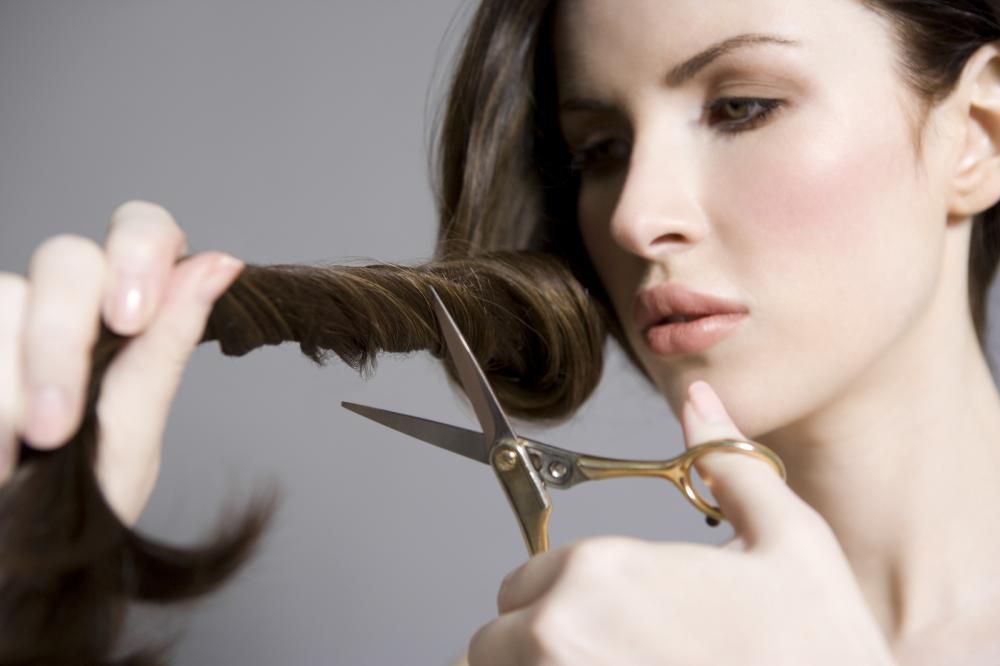 starenje kose