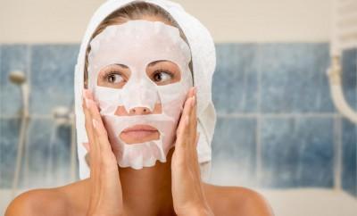 mitovi o nezi kože