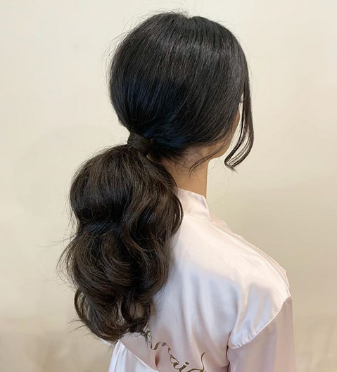 frizure za teretanu