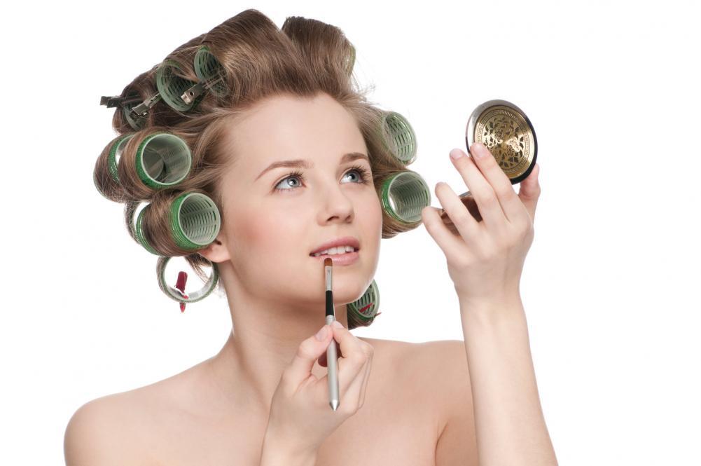 stilizovanje kose