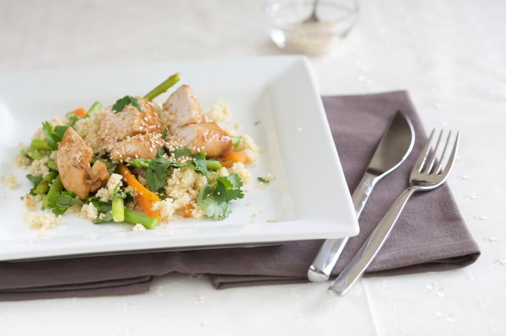 clean-eating dijeta