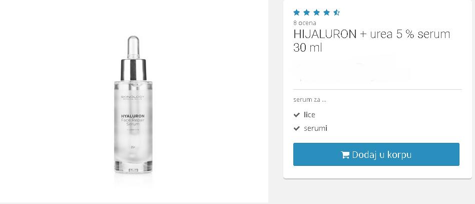 serum hijaluron