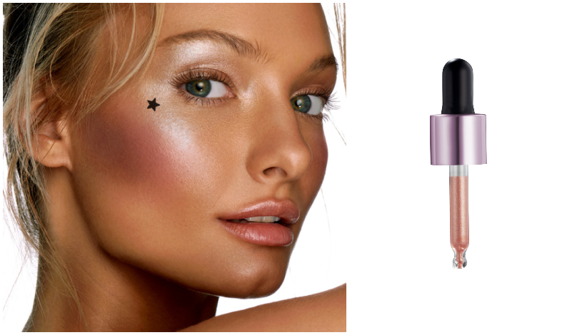 AVON Flashlight FX iluminator