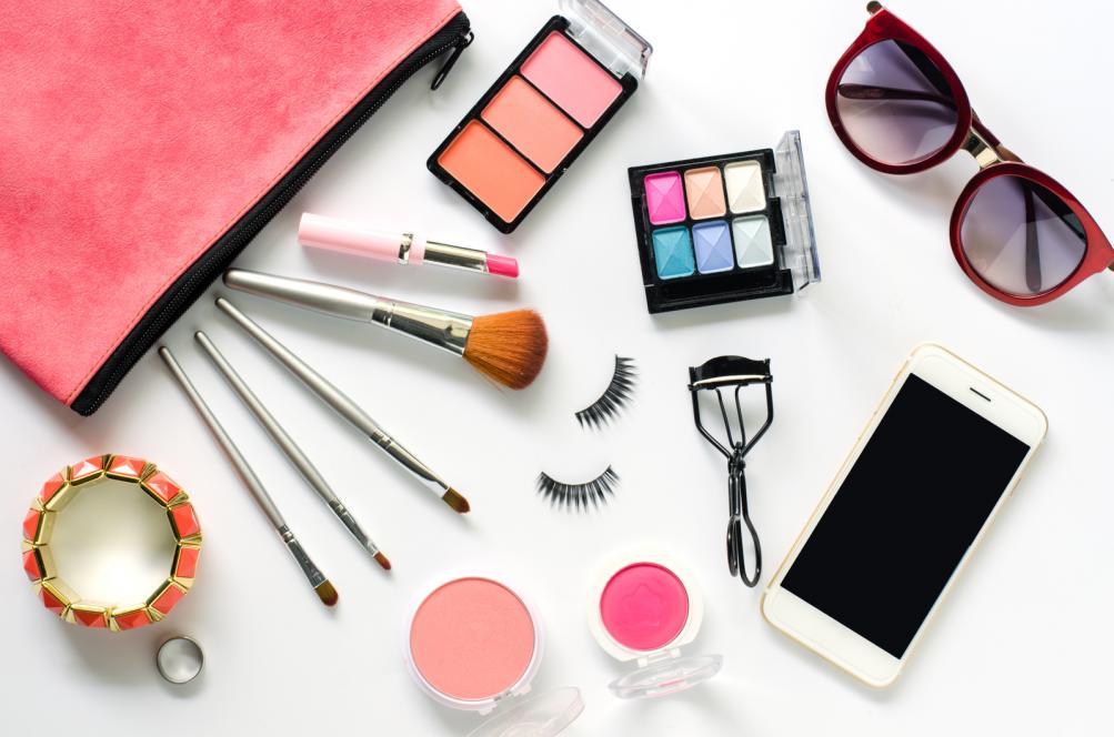 make-up termini