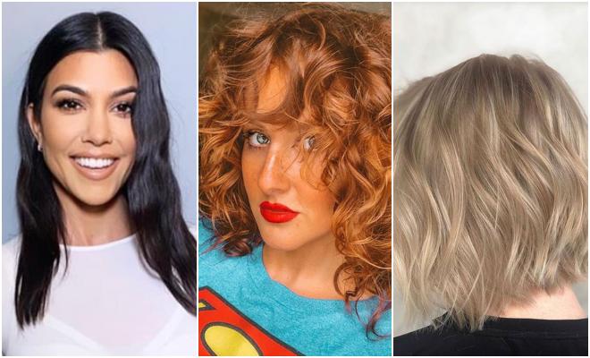 letnje frizure u trendu