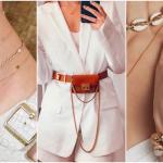 modni aksesoari za leto