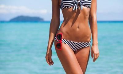 bikini-telo