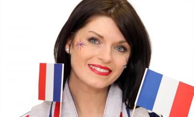 trikovi francuskinja