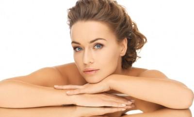 trikovi za dame koje se ne šminkaju