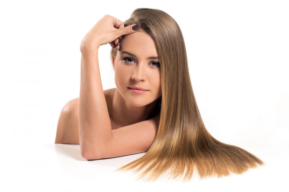 leave-in tretman za kosu