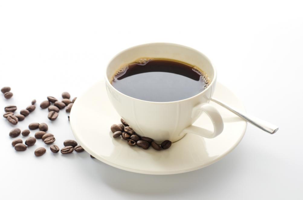 kofein
