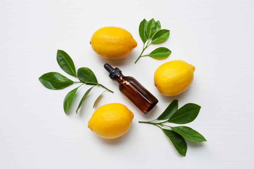vitamini za kožu