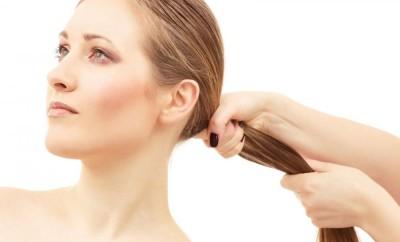 keratinski proizvodi za kosu