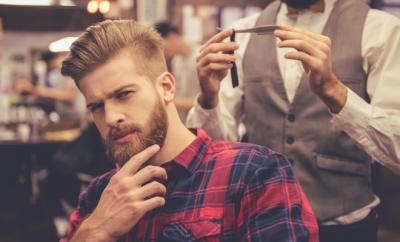 brada i brijanje